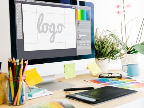 Lerne mit mir Affinity Design/Photo/Publisher - auf Triviar