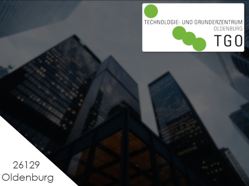 Rechte, Pflichten & Haftungspotenzial in der GmbH - auf Triviar