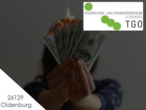 Betriebliches Lohnkostenmanagement - auf Triviar