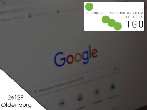 Die Grundlagen des Search Engine Advertising (SEA) - auf Triviar