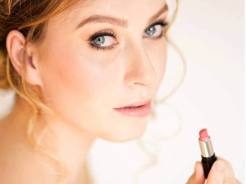 Make-up Workshop - auf Triviar