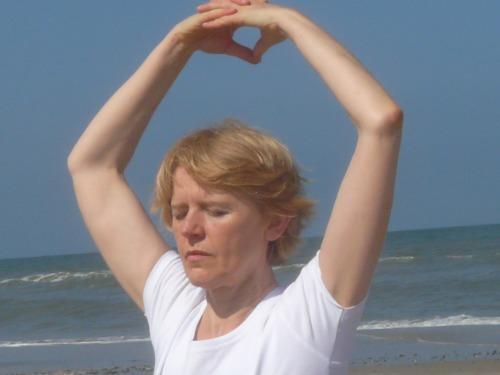 Kundalini Yoga + FF-Faszien-Yoga - auf Triviar