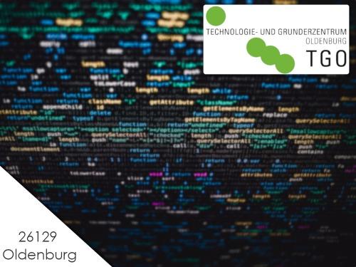Datenschutz im Unternehmen - auf Triviar