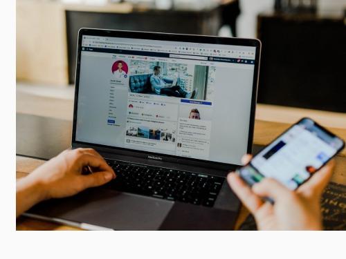 Online-Marketing Grundwissen für Quereinsteiger - auf Triviar