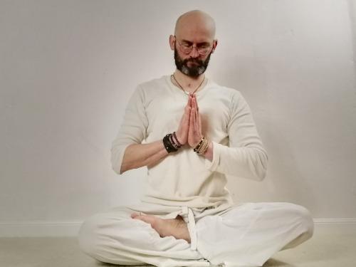 Meditation für Anfänger - auf Triviar
