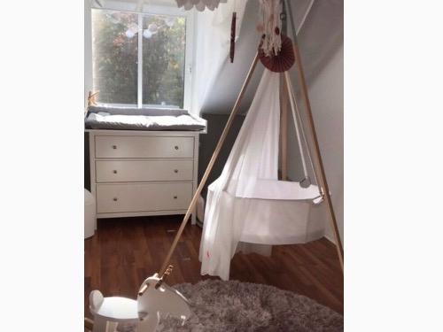 """Workshop """"Das beste Babyzimmer"""" - auf Triviar"""