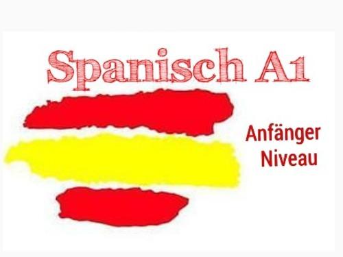 Spanisch für Anfänger A1 - auf Triviar