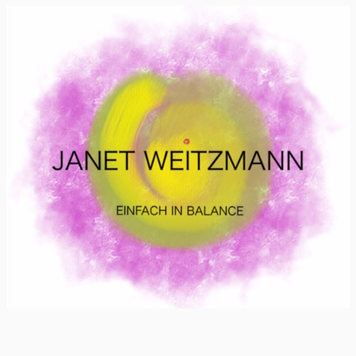 Janet Weitzmann - Einfach in Balance - auf Triviar