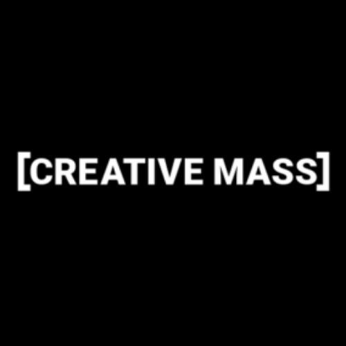 Creative Mass Oldenburg - Netzwerk Kultur und Kreativität e.V. - auf Triviar