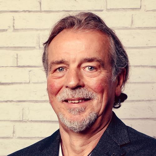 Gottfried Sumser - auf Triviar