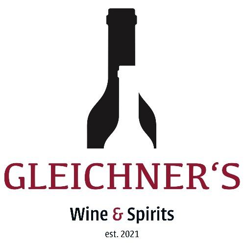 Gleichner's Wine & Spirits GmbH - auf Triviar