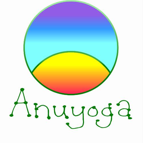 Anuyoga - auf Triviar