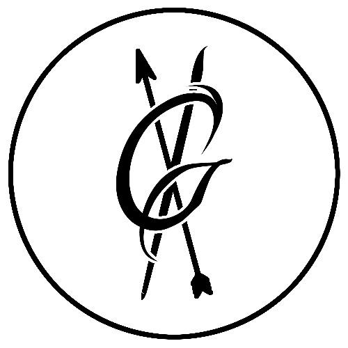 Kunstschule Gebertsbauer - auf Triviar
