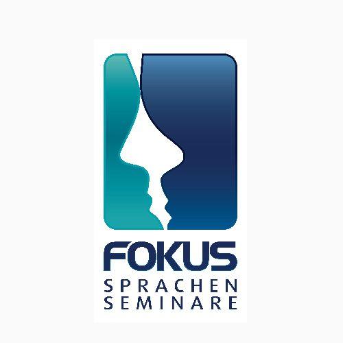 FOKUS Sprachen & Seminare GmbH - auf Triviar