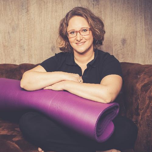 Yoga Punkt Bremen - auf Triviar