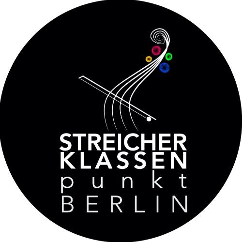 Streicherklassen Punkt Berlin - auf Triviar