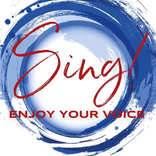 Sing! enjoy your voice - auf Triviar