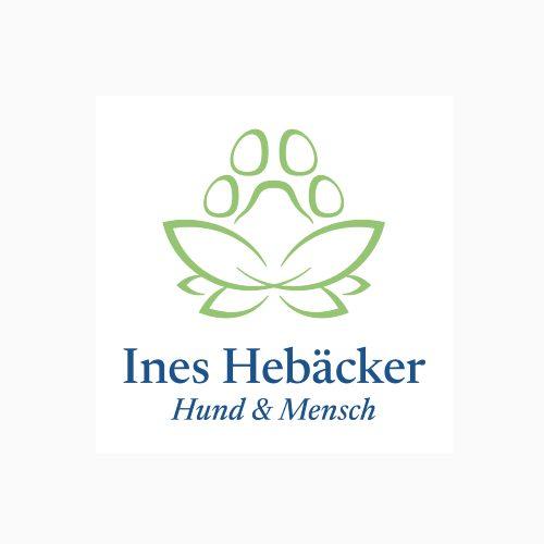 Ines Hebäcker - Hund & Mensch - auf Triviar