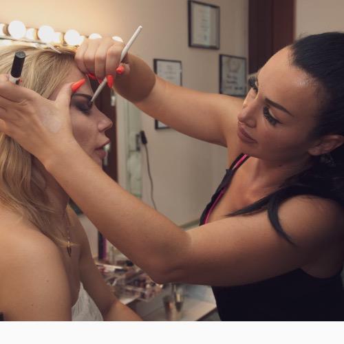 Beautybistra - auf Triviar