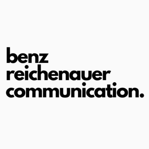 benz reichenauer communication. - auf Triviar