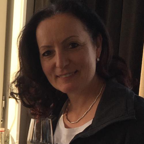 Rafaela - auf Triviar