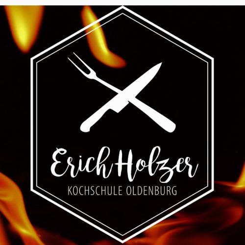 Kochschule Oldenburg - auf Triviar