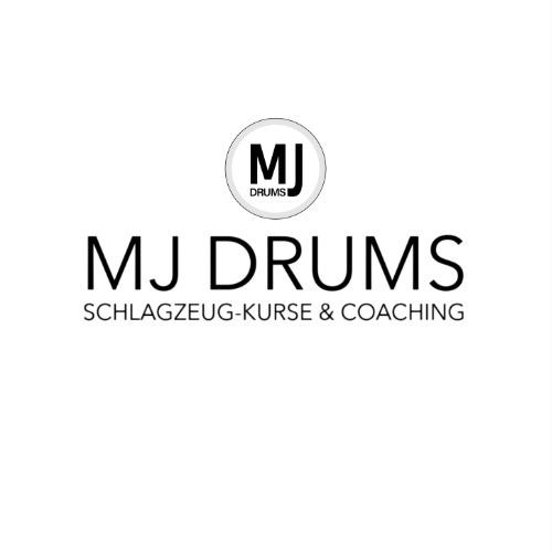 MJ Drums - auf Triviar