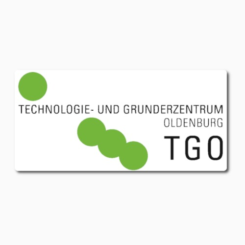Technologie- und Gründerzentrum Oldenburg GmbH - auf Triviar