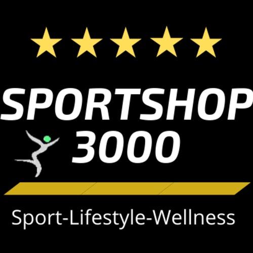 sportshop3000 - auf Triviar