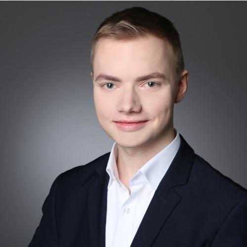 Karl Grotheer - auf Triviar