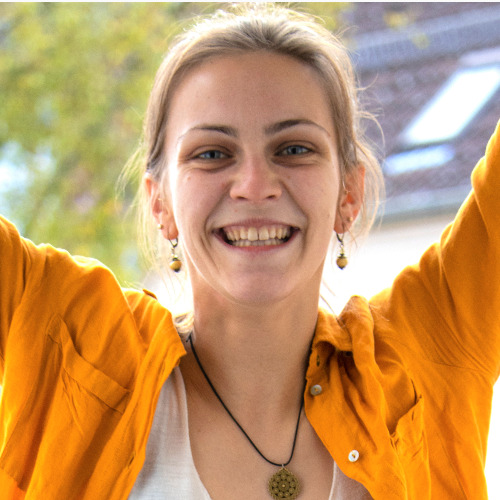 Farina Bartsch Coaching - auf Triviar