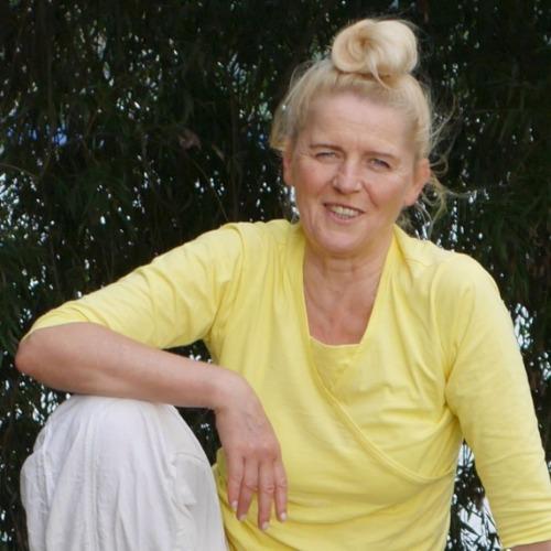 Felicja Faustyna Yoga und mehr... - auf Triviar