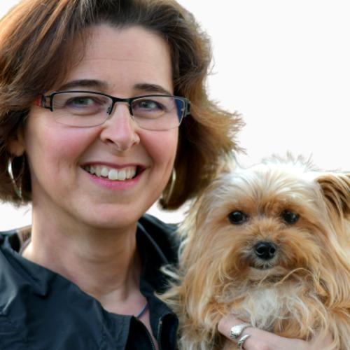Tierstimmung - ganzheitliche Tierkommunikation - auf Triviar
