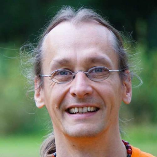 Jürgen - auf Triviar