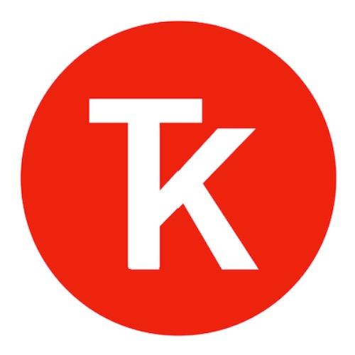 TORSTEN KONRAD - auf Triviar
