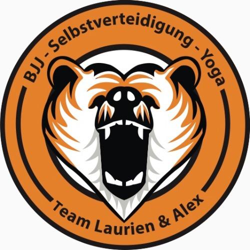 Team Laurien & Alex GmbH - auf Triviar