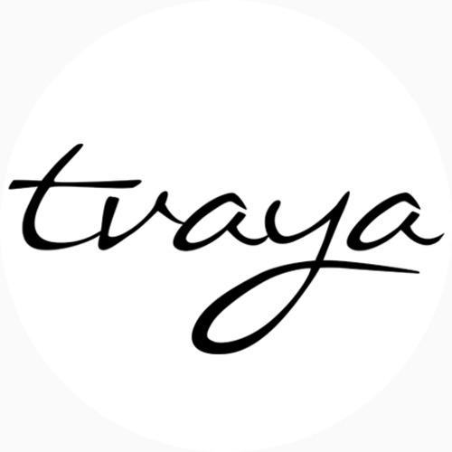 Tvaya - auf Triviar