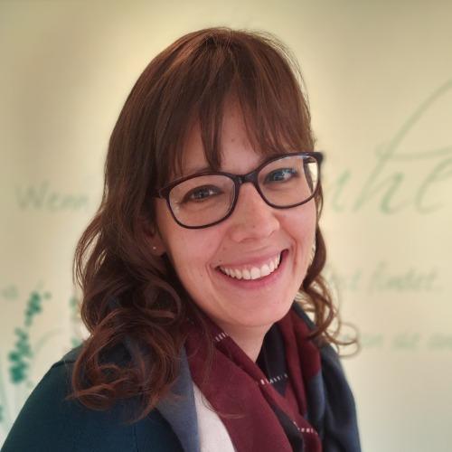 Gesundheitsförderung Nicole Götz - auf Triviar