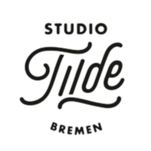 Studio Tilde UG - auf Triviar