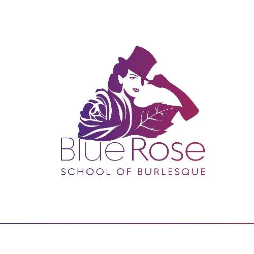 House of Blue Rose - auf Triviar