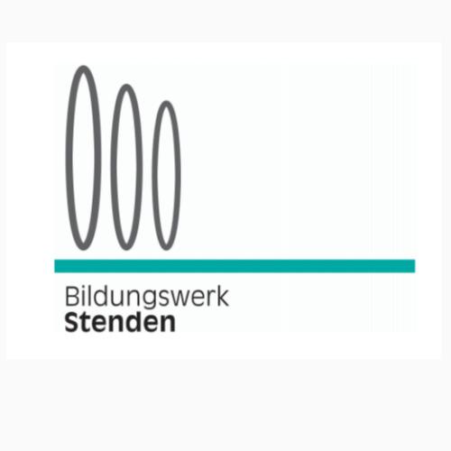 Bildungswerk Stenden - auf Triviar