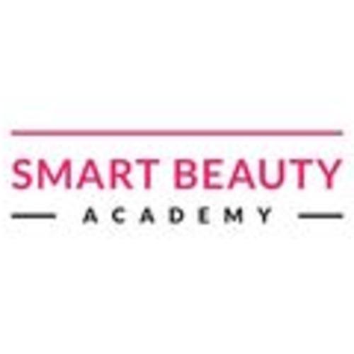 Smart Beauty Academy - auf Triviar