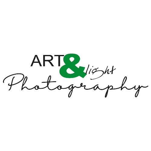 Art & Light Photography - auf Triviar