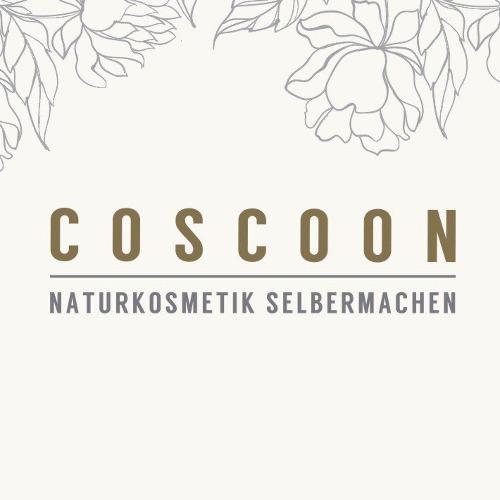 Coscoon GmbH - auf Triviar