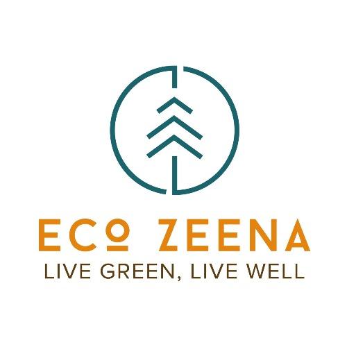 Eco Zeena - auf Triviar