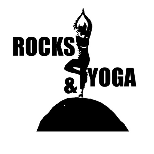 Marja Aurin | rocks and yoga - auf Triviar