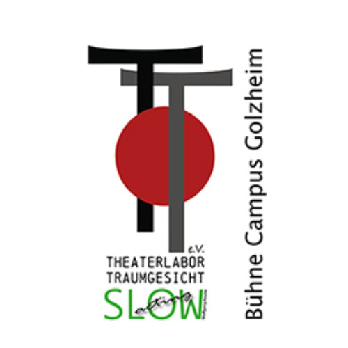 TheaterLabor TraumGesicht e.V. - auf Triviar