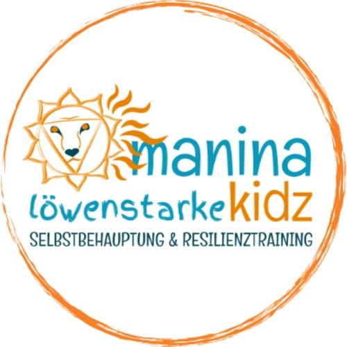 Manina.kidz_Auszeit Hamm - auf Triviar