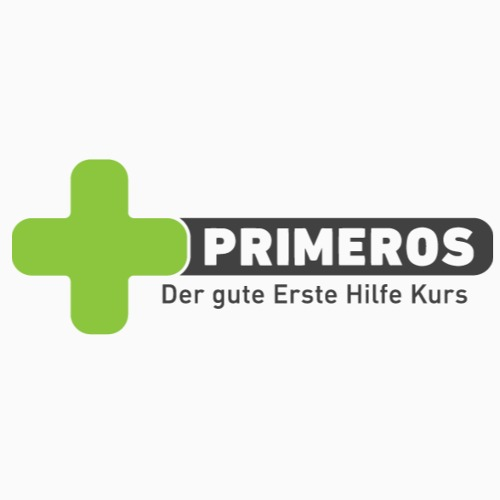 PRIMEROS Qualification GmbH - auf Triviar