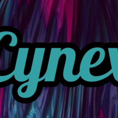 cynex - auf Triviar